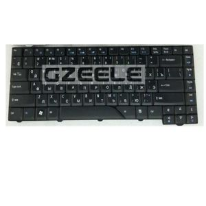 Laptop Notebook Keyboard for Acer Aspire 4210 pictures & photos