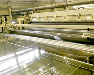 BOPP Film for Food Packaging pictures & photos