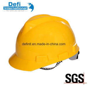 High Quality Safety Helmet for Head Protection pictures & photos