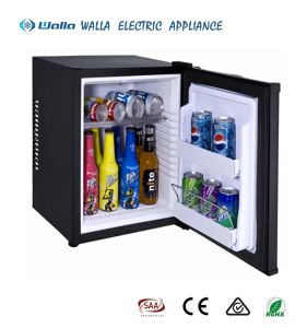 Thermoelectric Minibar pictures & photos