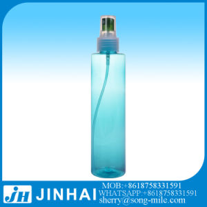 200ml 300ml 500ml Fine Mist Sprayer Bottle Plastic Spray Bottle pictures & photos