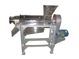 Ce Approved Industrial Fruit Juice Processing Equipment for Sale pictures & photos