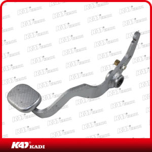Motorcycle Spare Part Brake Pedal for Bajaj Pulsar 180 pictures & photos