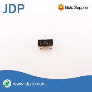Hight Quality Rectifier Diode Bat54 pictures & photos