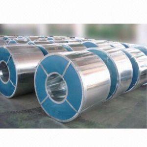 G550 Galvalume Aluzinc Zincalume Steel Coil pictures & photos