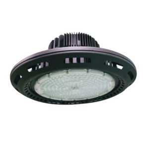 5 Years Warranty 200W UFO LED High Bay pictures & photos