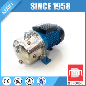 Hot Sale Jets Series S/S Clean Water Pump for Home Use pictures & photos