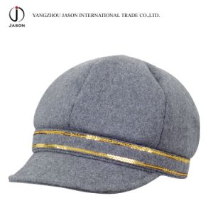 IVY Cap IVY Hat Gastby Cap Gastby Hat Fashion Hat Cap Leisure Cap Hat Fashion IVY Cap pictures & photos