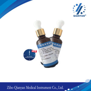 Anti-Bacterial Multi-Purpose Ozonated Olive Oil pictures & photos