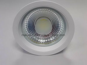 LED Down Lighting for Home and Hotel Decorations pictures & photos