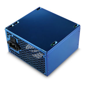 Hot-Selling & High Quality ATX 450W Power Supply pictures & photos
