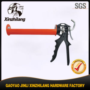 Durable Than Power Tools Manual Caulking Gun pictures & photos