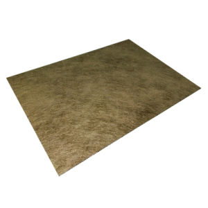 Activated Carbon Air Filter Cloth pictures & photos