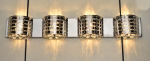 Decorative Singel Mi-Ni Pendant Light pictures & photos