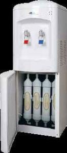 Bottle Water Dispenser HC12L pictures & photos