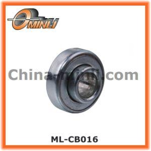 Open Stamping Shutter Door Roller (ML-CB016) pictures & photos
