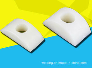 Factory Outlet Good Quality Plastic Nut pictures & photos
