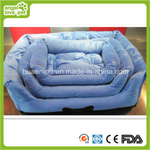 Hot Selling Fashion Style Pet Bed pictures & photos