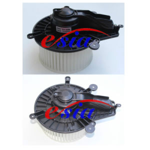Auto Parts AC DC/Blower Motor for Navara 2 pictures & photos