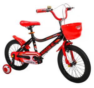 Baby Child Kids Children Bicycle with Ce Certificate pictures & photos