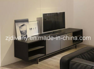 Tika Furniture Home Wooden Cabinet (SM-D42) pictures & photos