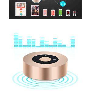 Best Mini Portable Wireless Bluetooth Speaker pictures & photos