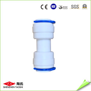 Quick Connecting Tube Connector for RO Water Purifier pictures & photos