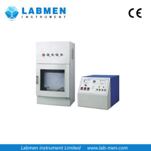 Ultrasonic Homogenizer 3500W 5-20L/H with Two-Frequency pictures & photos