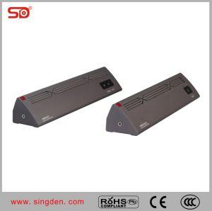 Singden Line Array Microphone System Sm600
