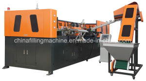 High Quality Rapid Preform Injection Molding Machine pictures & photos
