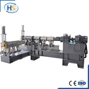 High Quality Recycled Plastic Granules Making Machine Price pictures & photos