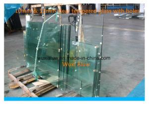 Good Quality Door Glass pictures & photos