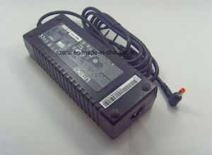 Liteon for Acer 135W 19V 7.1A AC/DC Adapter for Aspire 8930g, 9920g, 9810 pictures & photos