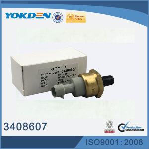 3408607 Generator Oil Pressure Alarming Switch pictures & photos