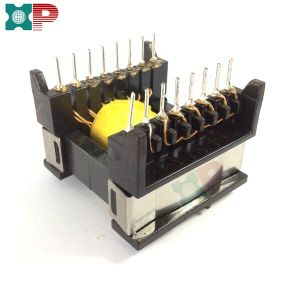 High Frequency Transformer|High Voltage of Transformer|Safety Certificate pictures & photos