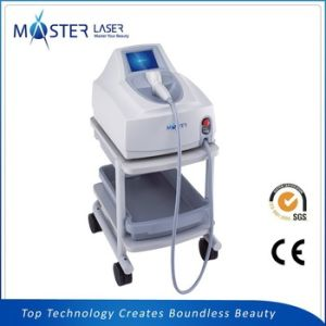 Personal Care IPL&Laser Beauty Machine IPL Pigmentation Treatment Machine