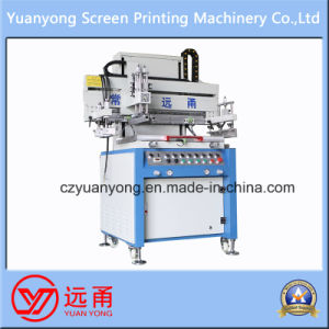 700*1000 Label Printer Machinery pictures & photos