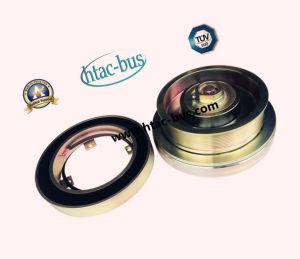 Bus A/C Bock Fkx50 Compressor Clutch pictures & photos