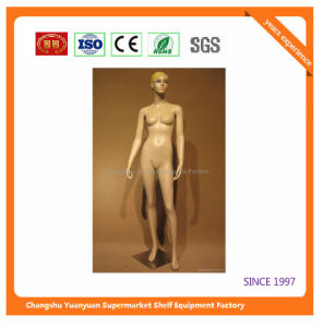 High Quality Fiberglass Mannequins Torso 1044 pictures & photos