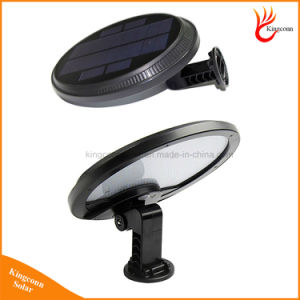 500lm 56 LED Outdoor Solar Garden Motion Sensor Wall Light pictures & photos