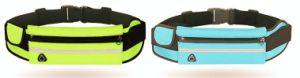 Custom Nylon Belt Hot Sale Canvas Waist Bag pictures & photos