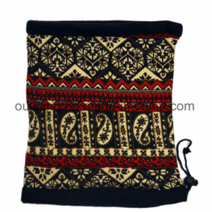 Sports Multifunction Seamless Bandana Neck Warmer pictures & photos