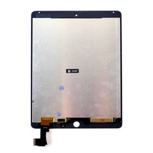 Mobile/Cell Phone Touch Screen for iPad Air 2 LCD Screen Panel Assembly pictures & photos