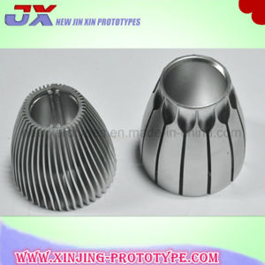 High Precision CNC Machining Part Customized Wedm Process