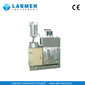 Automatic Centrifugal Extractor for Bitumen Content of Bituminous Mixture pictures & photos
