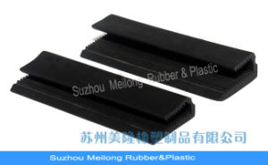 Custom Molded Auto Parts NBR/Silicon/EPDM pictures & photos