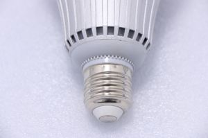 Ce UL SMD 10W E27 Energy Saving LED Light Bulb pictures & photos
