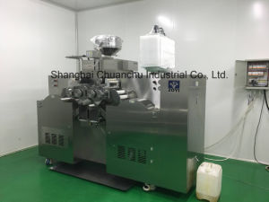 High Quality of Paintball Making Machine pictures & photos