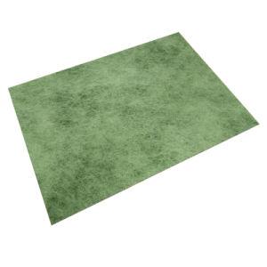 Sandwich Paper, Activated Carbon Air Filter Paper pictures & photos