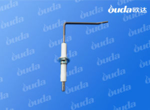 Ignition Spark Electrode for Gas Furnace pictures & photos